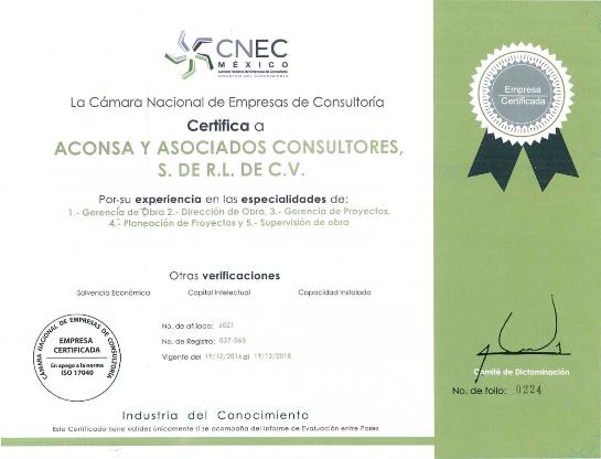 certificado_aconsa_17040_2005