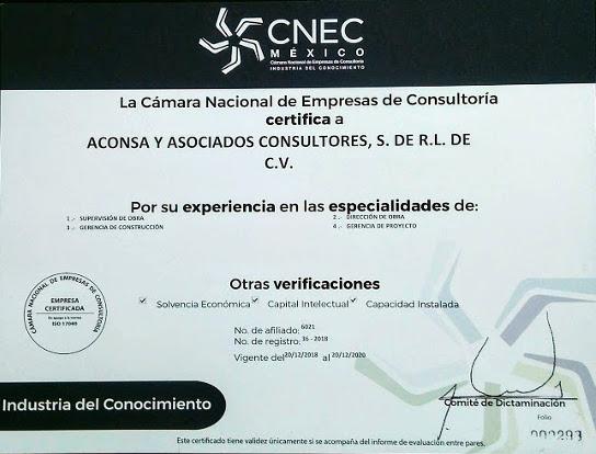 certificado_aconsa_000293