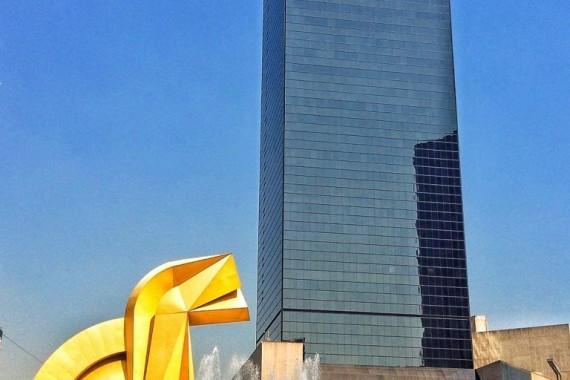 Torre_Caballito_001