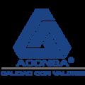 Logo-y-eslogan-Aconsa-e1460241755317 (1)