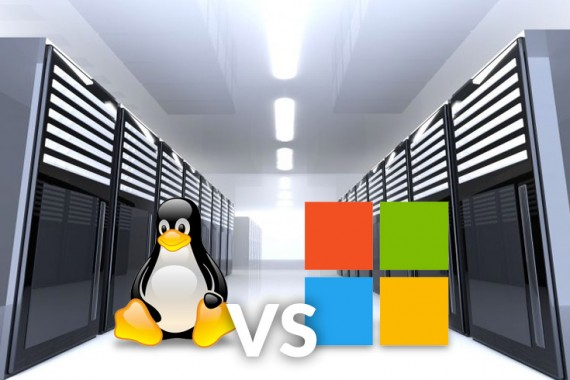 linux-vs-windows_HIdoSNY