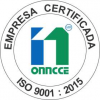 Logo ONNCCE